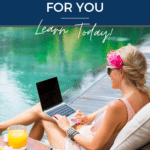 How to Make Your Money Work for You Pinterest Pin