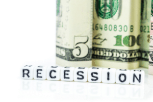 How to Invest During a Recession