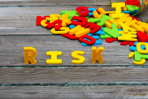 Risk Letters