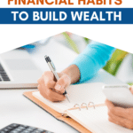 17 Financial Habits to Make You Wealthy_Pinterest Pin