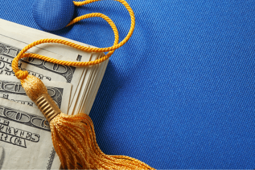 How to Pay Off Student Loans in 5 Years