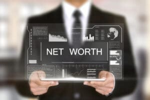 Best Net Worth Trackers
