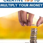 Multiply Your Money_Pinterest Pin