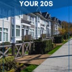 Assets to Buy in Your 20s_Pinterest Pin